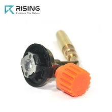 Factory direct cutting torch gas settings Outdoor BBQ Gas Igniter Camping Portable Blow Torch