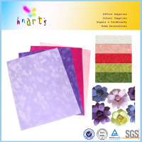 Good quality of colored felt