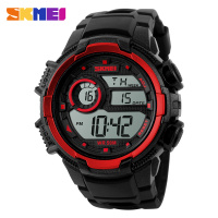 best running watches for men cheap sports watches dress watches