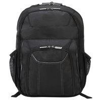 Design 15.6inch laptop&computer backpacks with custom logo