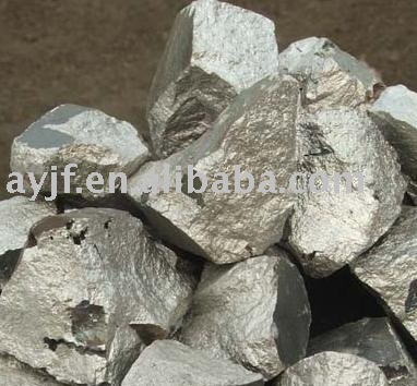 Anyang Jinfang Metallurgy Co.ltd can produce good quality Ferromanganese products .