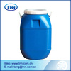 /product-detail/dimethyl-silicone-oil-emulsifier-2007106980.html