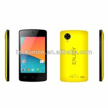 G5 IPS screen Smart Android phone