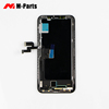 high quality Best Price Touch Screen Digitizer Lcd For Iphone X