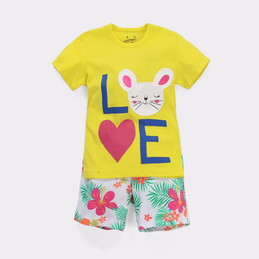 high quality baby boutique clothing 100% cotton