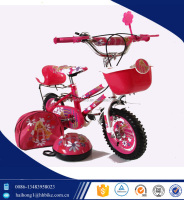 12inch kid's cycling,kid's bike/four wheels cycle