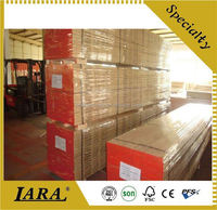 ash wood timber prices,construction pine lvl,xuzhou china film faced plywood