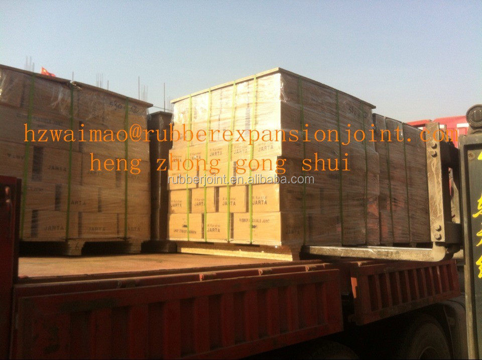 Quick installation and removal pure Iron Steel pipe fittings expansion joint