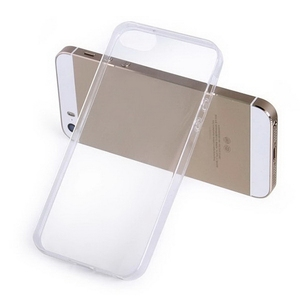 Fashionable best selling screen protector phone case for iphone5