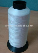 luminous thread, moonglow thread, night glow in the dark embroidery thread, fluorescent embroidery thread