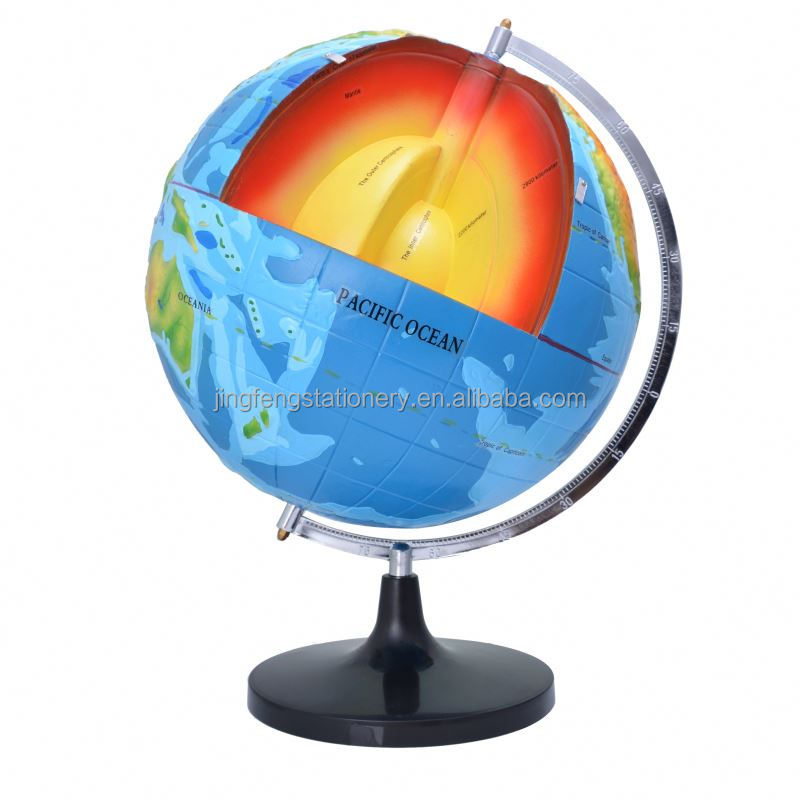 Most popular Trendy style globe map for wholesale
