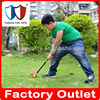 Yuanjia Toys cheap china golf clubs for sale kid golf toy
