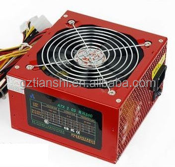 smps 350w,atx switch power supply 350w smps
