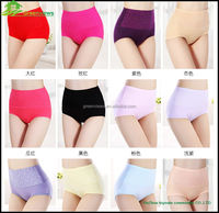 Women jacquard weave under wear pictures of women in transparent underwear sexy girls preteen underwear