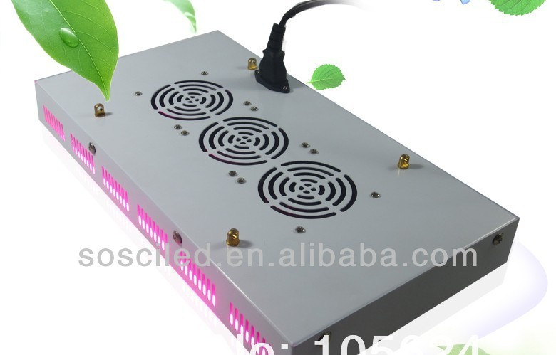 ebay thailand ompanies looking for distributor cheap discount 180w full spectrum led grow light
