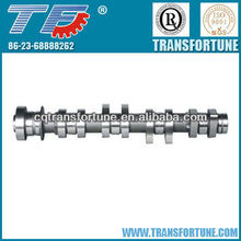 Brand New Camshaft for FORD 1.8 RFA 6173095