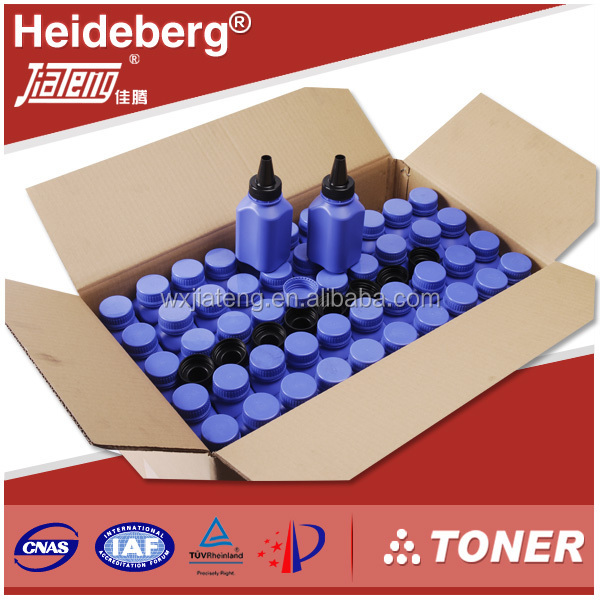 MADE IN CHINA,Bulk toner compatible for Savin 2050/2060/2070