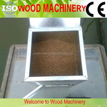 Reasonable price new condition high quality grade Automatic Pond fish Feeder