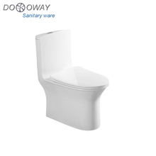 New design ceramic european woman wc toilet spy-camera