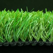 Quality and quantity assured classical golf artificial grass carpets