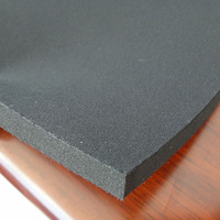 Good quality and price sponge sheets