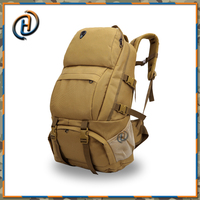 Factory Price Hiking Tactical Bags Military