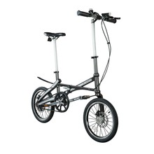 japanese used bicycles second hand folding bicycle