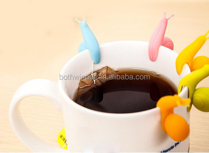 New hot selling products h0tTM tea boxes holder for sale