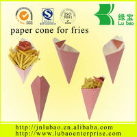 chip bags with sauce container so cheap American Hot Products