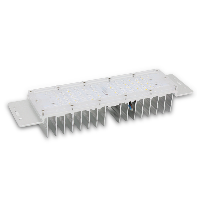 DUSK TO DAWN LED Area Light engine module, up to <strong>13</strong>,400+ Lumens, 70W/150W/200W, led solar garden light