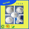 Factory Price Water Treatment Chemicals TCCA