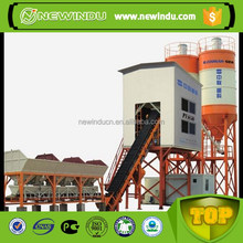 Roady brand mobile mini asphalt plan used mobile concrete batching plants malaysia concrete batching mixing plant for sale