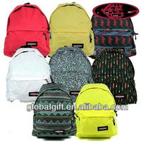 Trendy backpack bags for high school girls 2013
