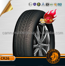 famous brand passenger tires 13.14.15.16.17inch 185R14C 195R14C for Malaysia