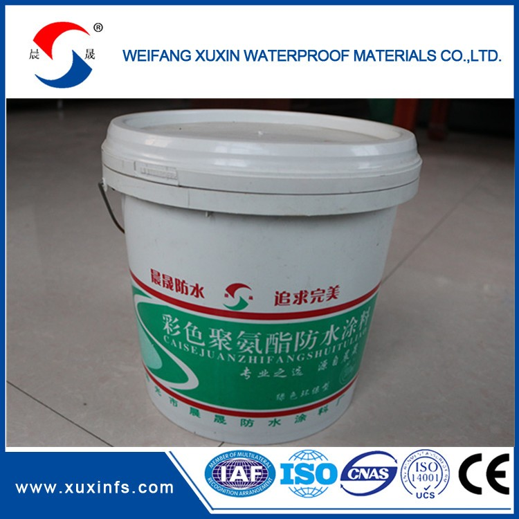 silicone waterproofing coating for concrete cementitious