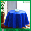 /product-gs/best-selling-products-hotel-wedding-decoration-round-table-cloth-60463829978.html