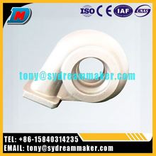 Hot sale factory designed casting deep well water pump parts