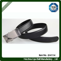 Hot Sale Famous Brand Belts,Men Fashion Belt