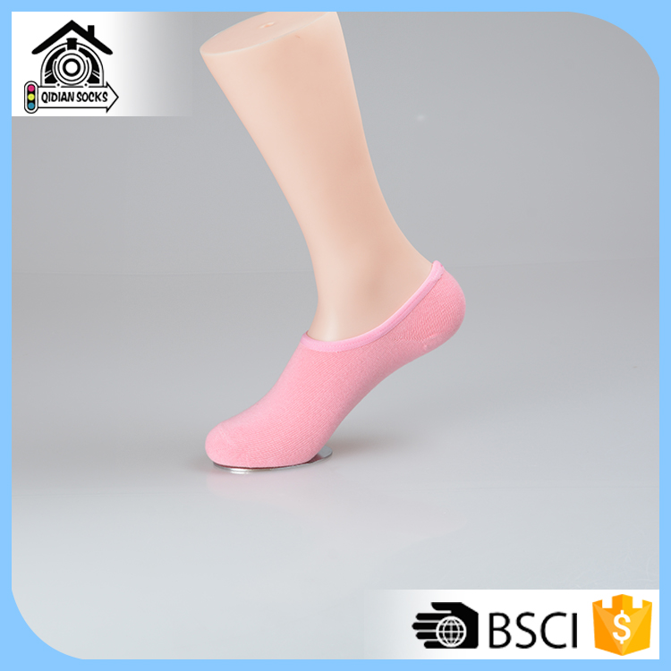 water hallux valgus sneaker tights socks free sex women photo for water shoes