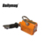 600kg lifting magnet/magnetic lifter 5 ton for lifting/ handing sheets steel