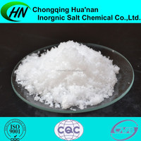 Factory Manufactured Inorganic Salt Barium Hydroxide Solubility 12230-71-6
