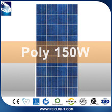 Complete Set Wholesale Latest Design Solar Panel 380V