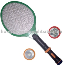 HYD4403-1 bug zapper Electronic Mosquito Swatter,FLY catcher