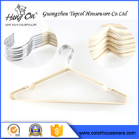 Hot Sale PVC Coated Metal Clothes