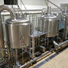 200L Beer Brewing System Hom Brew