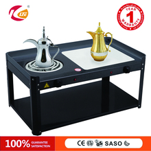 APG Hot Plate Electric Hot Plate Electric Stove Cook Stove