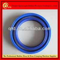 China hot sales national viton oil seal of factory production!