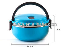 china factory food container waterproof,chinese tablewares