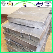 LME Pure 99.99% Purity Lead Ingot For Sale