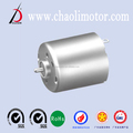 CL-RF020TH dc small motor 3.6v dc motor 17mm diameter